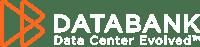logo_white_tag_db18@2x